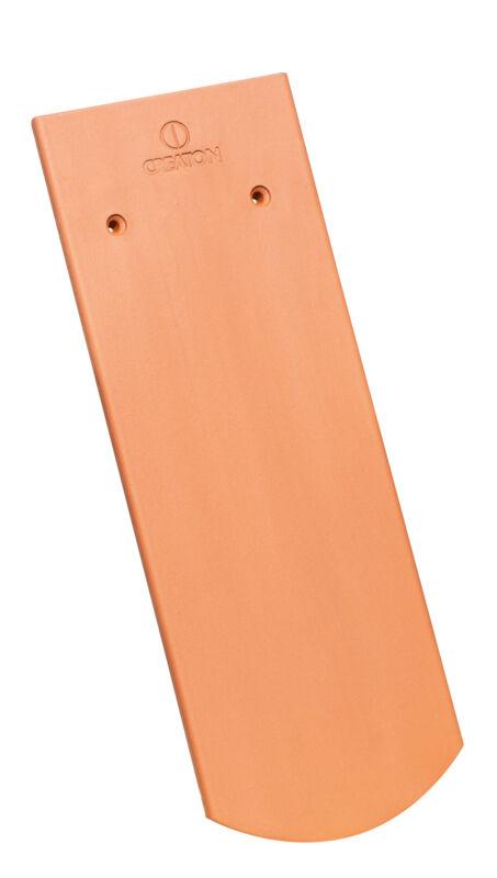 AMBIENTE segmentový tvar 3/4 bobrovka