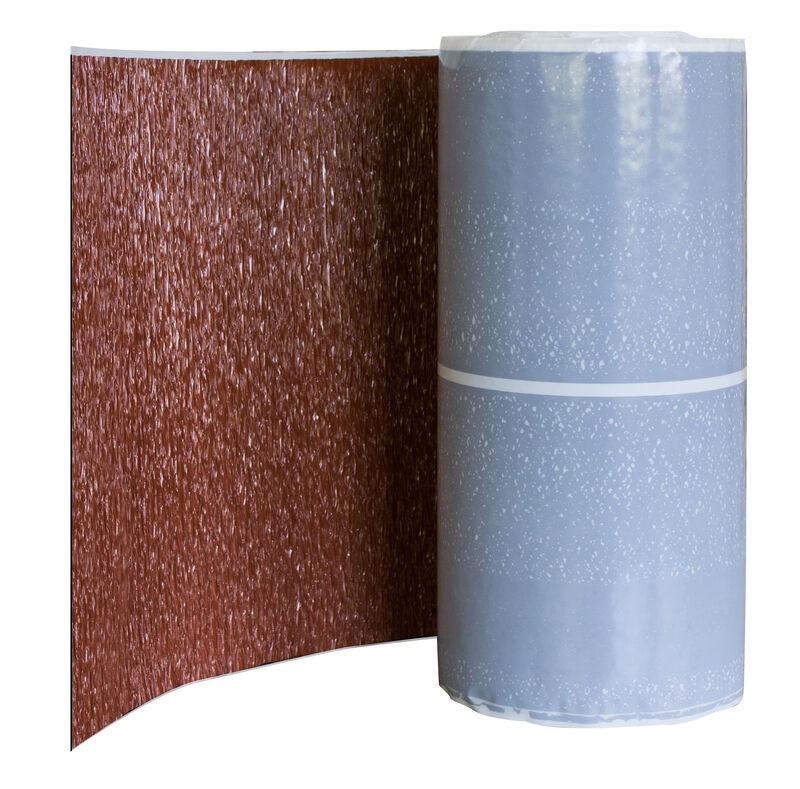 Univerzálna dokončovacia páska 300 mm (CREPFORM Plus)