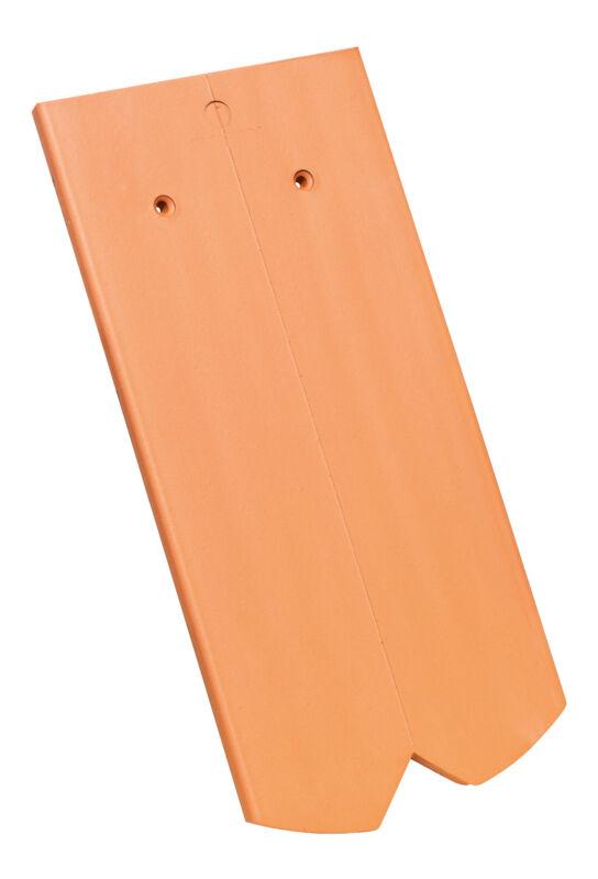 AMBIENTE segmentový tvar polovičná škridla