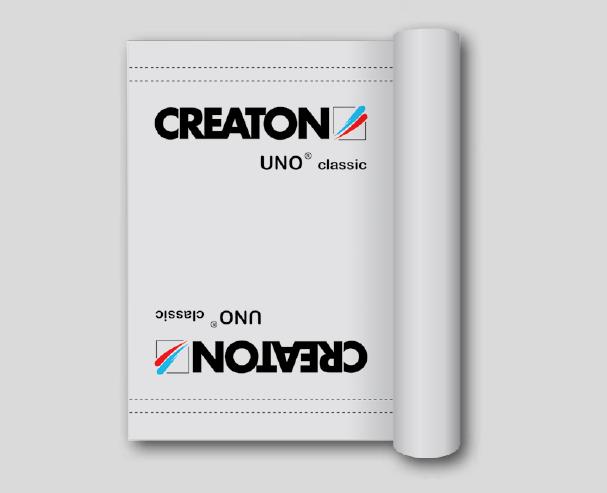 Membrána CREATON UNO 120 Classic