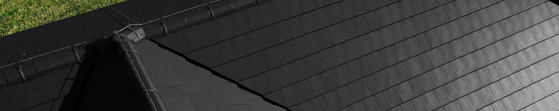 Ako znížiť náklady na strechu?