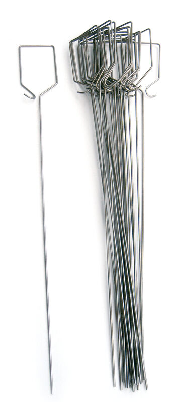 FIRSTFIX montážny drôt PH