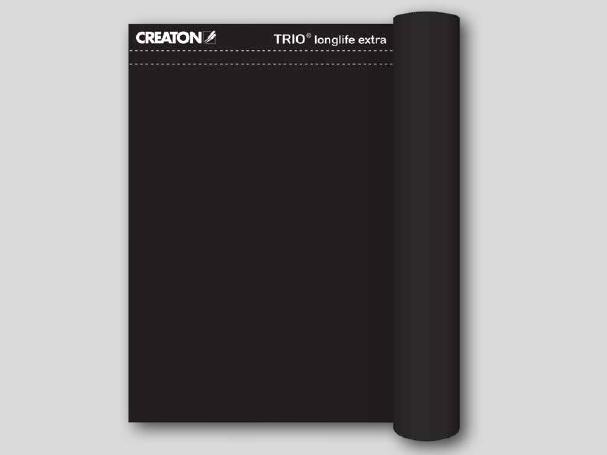Strešná membrána CREATON TRIO 270 LONGLIFE EXTRA