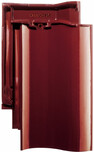 FINESSE Vínovočervená glazúra