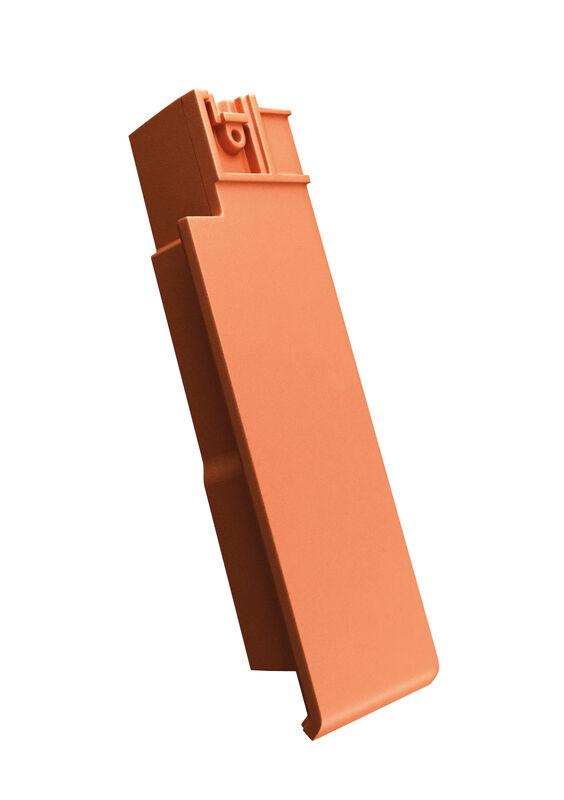 SIM half ľavá polovičná škridľa