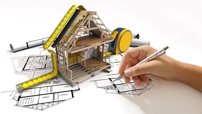 Rady a tipy pre architektov CREATON