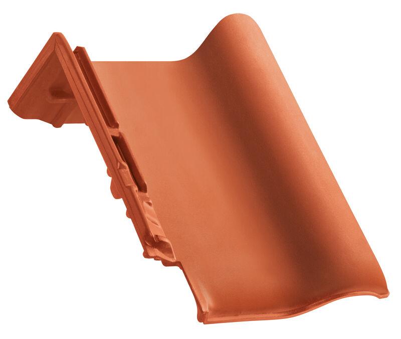 TIT pultová škridla, štandardné rozmery