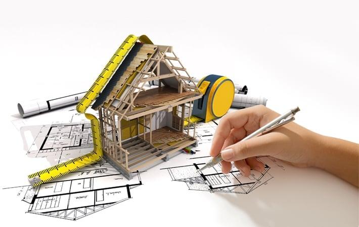 Pre architekta - CREATON
