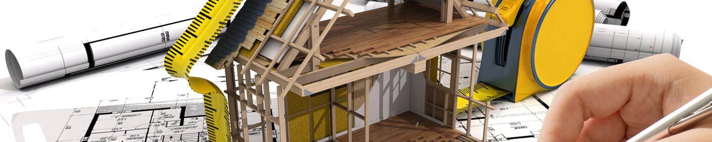 Rady a tipy pre architektov - CREATON