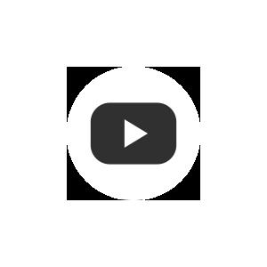 CREATON Slovenská republika |You Tube