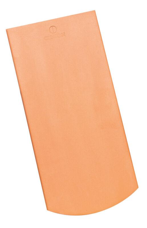 AMBIENTE segmentový tvar odvetrávacia škridla
