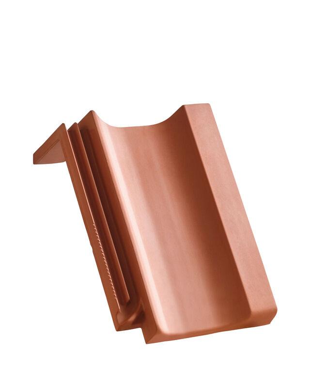 OPT pultová škridla, štandardné rozmery