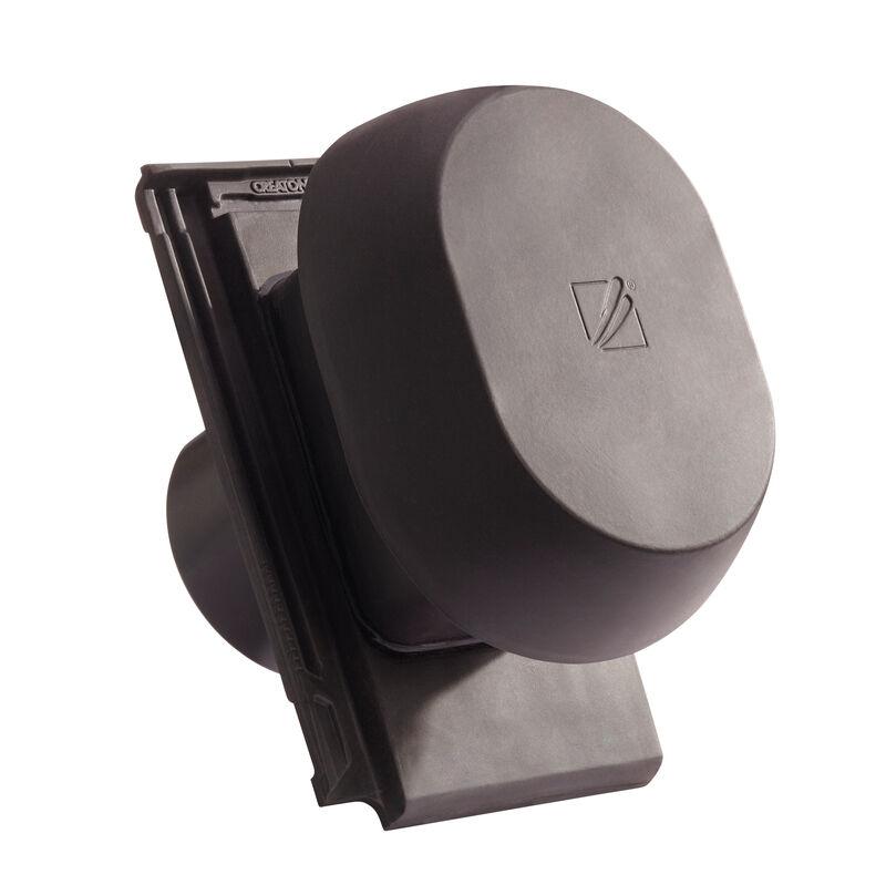VIS keramickýodvetrávací komín DN  200 mm s adaptérom SIGNUM