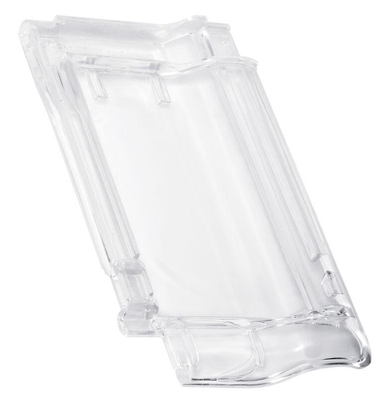 PRE presvetlovacia škridla (akrylátová)