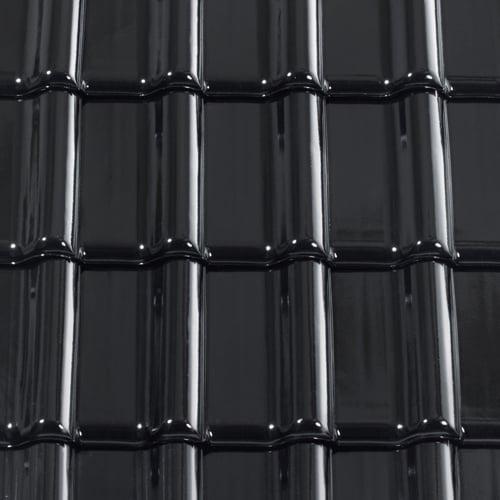 Keramická škridla – prečo sa ju oplatí vybrať?